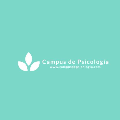 Campus Psicología