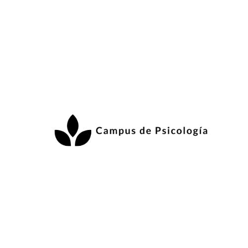 campusdepsicologia